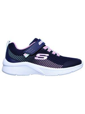 Pantofi sport Microspec