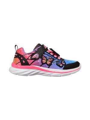 Pantofi sport Quick Kicks Flutter Joy
