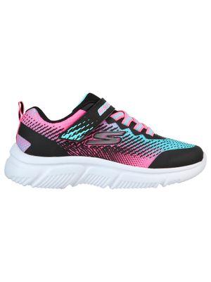 Pantofi sport Go Run 650