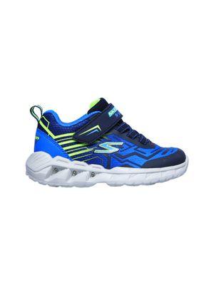 Pantofi sport cu sistem de lumini Magna-Lights Bozler