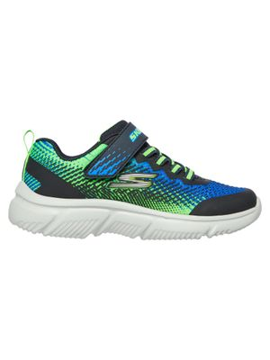 Pantofi sport Go Run 650 Norvo