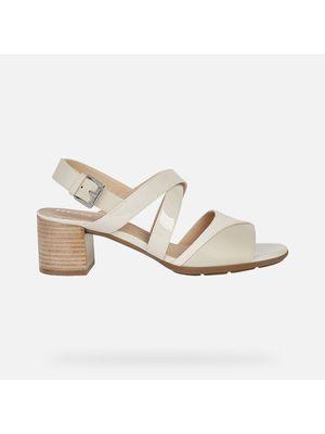 Sandale Marykarmen