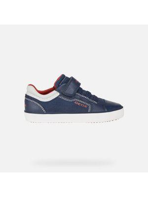 Pantofi sport Gisli