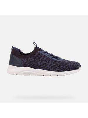 Pantofi sport Damiano