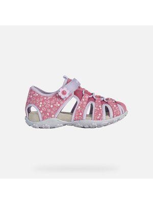 Sandale Roxanne