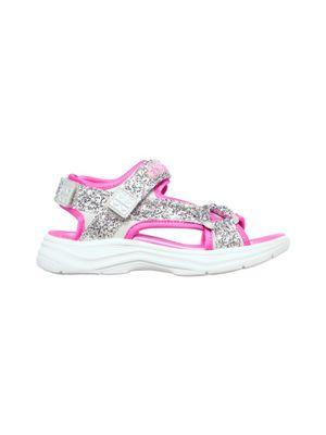 Sandale Glimmer Kicks