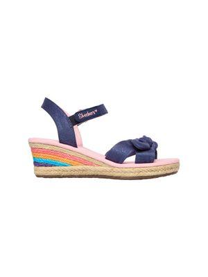 Sandale Tikis Shimmer Bows