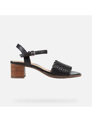 Sandale Sozy