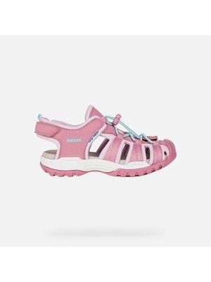 Sandale Borealis