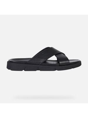 Sandale Xand 2s