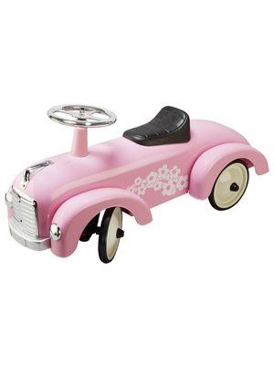 Masina de exterior pentru copii