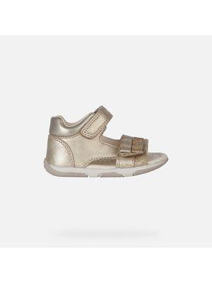 Sandale Tapuz
