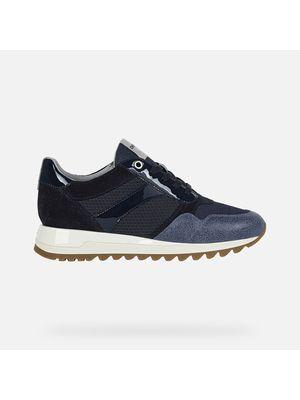 Pantofi sport Tabelya