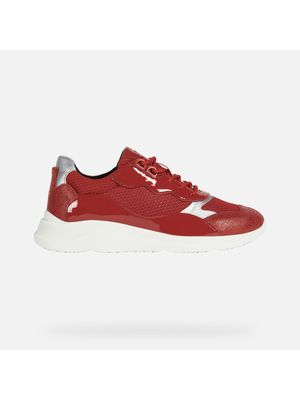 Pantofi sport Diodiana