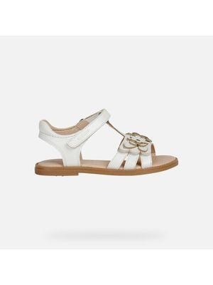 Sandale Karly