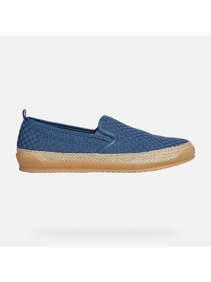 Pantofi sport MONDELLO