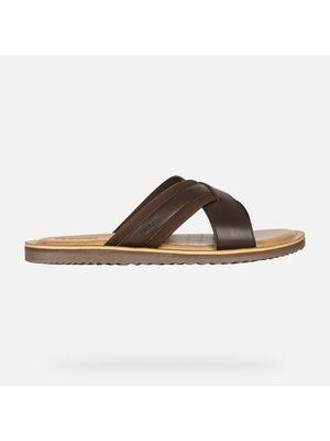 Sandale Artie