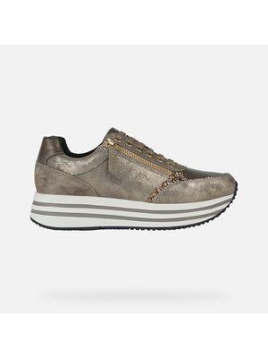 Pantofi sport Kency