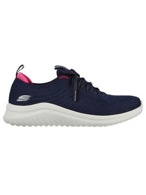 Pantofi sport Slip On Ultra Flex 2.0 Fresh Path