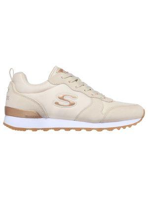 Pantofi sport OG85 Gold'N Gurl