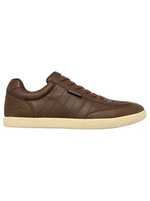 Pantofi sport Placer Breacher
