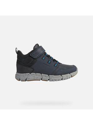 Pantofi sport Flexyper