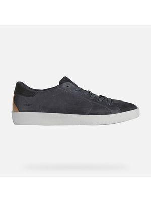 Pantofi sport Warley