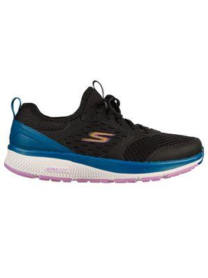 Pantofi sport Go Run Consistent Vivid Dreams