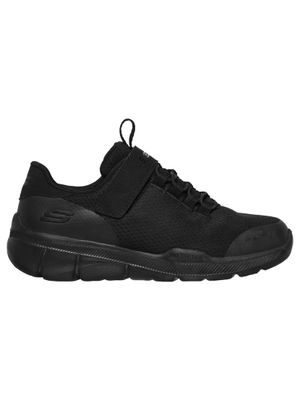 Pantofi sport cu velcro Equalizer 3.0 Aquablast