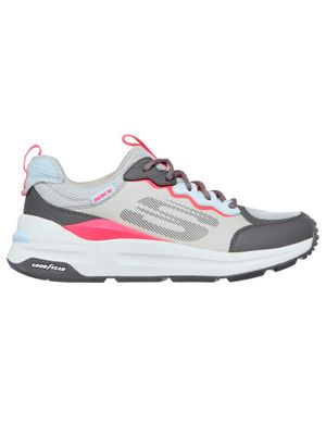 Pantofi sport Slip On Global Jogger Fresh Strike
