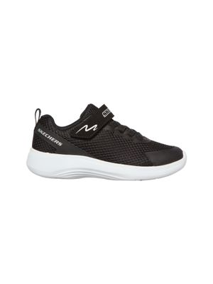 Pantofi sport Selectors
