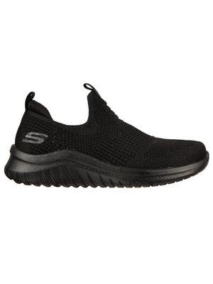 Pantofi sport Slip On Ultra Flex 2.0 Mirkon