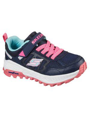 Pantofi sport Fuse Tread Setter