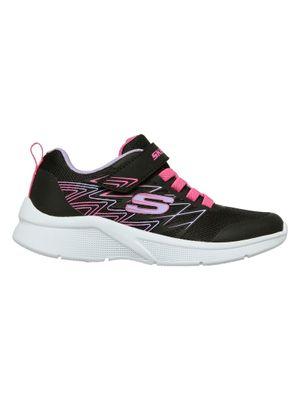 Pantofi sport Microspec Bold Delight