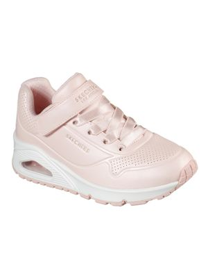 Pantofi sport Uno Pearl Divine