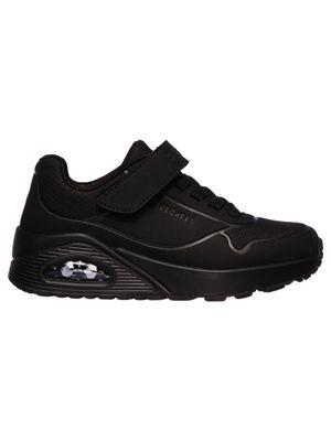 Pantofi sport Uno - Air Blitz