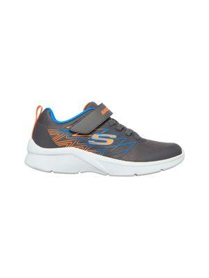 Pantofi sport Microspec-Texlor