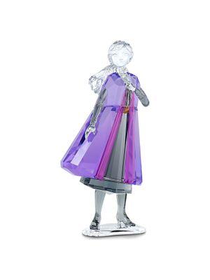 Figurina Disney Frozen 2 - Anna
