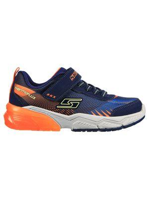 Pantofi sport Thermoflux 2.0 Kodron