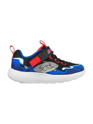 Pantofi sport Dyna Lite Shark Wave