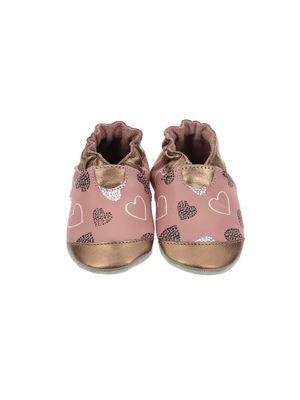 Pantofi de interior Hearts Mountain